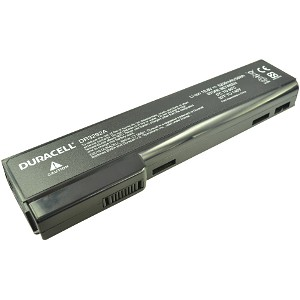 mt40 Mobile Thin Client Battery (6 Cells)