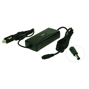 Aspire 4810T-352G32MN Car Adapter