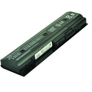 Pavilion DV6-7030ee Battery (6 Cells)