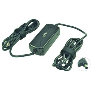 LifeBook 500SR Car Adapter