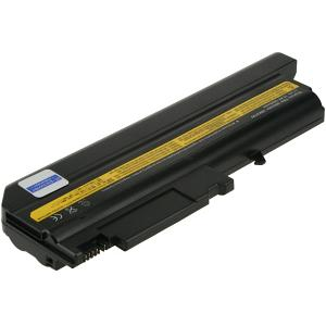 ThinkPad T40P 2679 Battery (9 Cells)