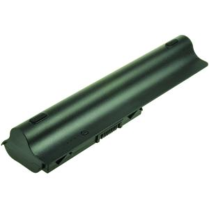 HP 2000-2C61NR Battery (9 Cells)