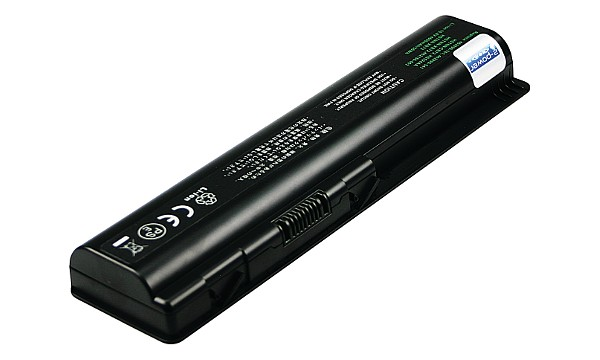 DR5326H Battery (6 Cells)