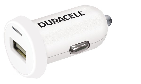 TouchPad Wi-Fi 16 GB Car Charger